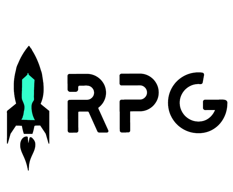 RPG_Square – Matthew Ho